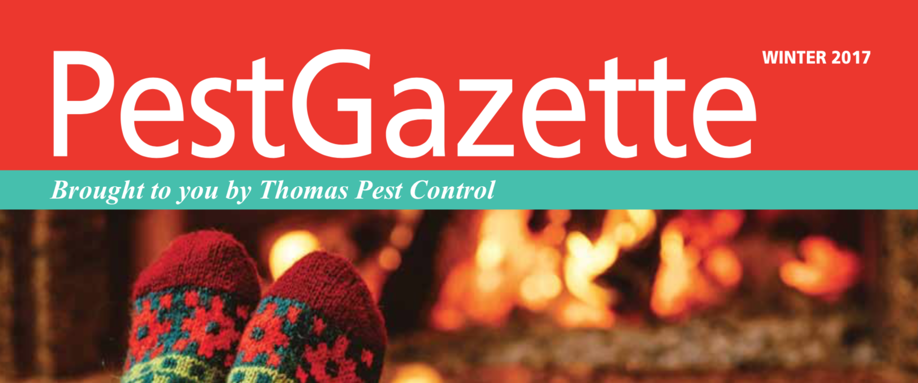 Pest-Gazette-Winter-2017