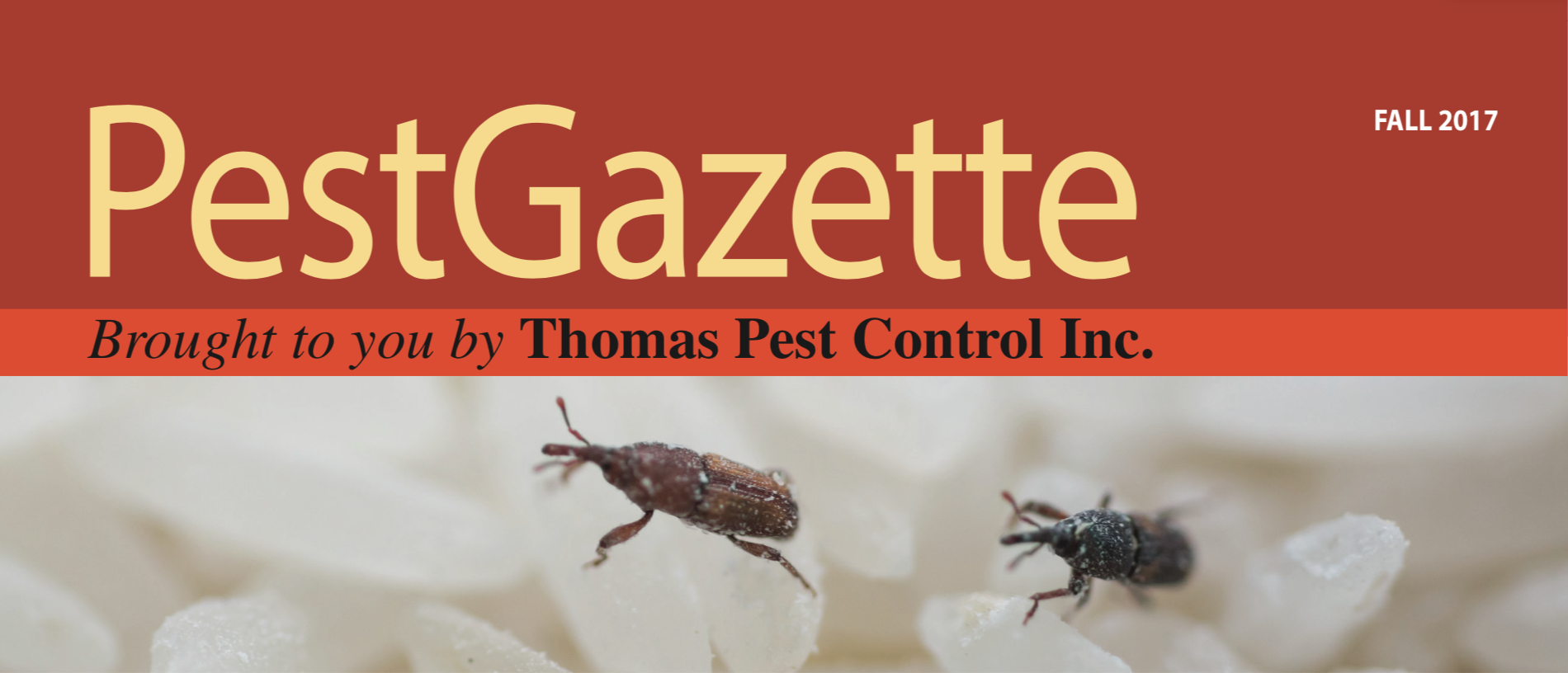 Thomas-Pest-Control-Fall-2017-Pest-Gazette