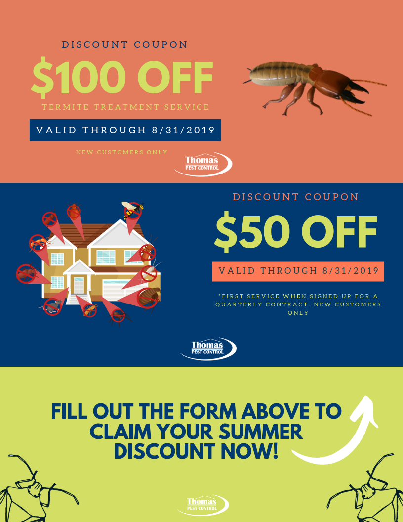 thomas pest control august 2019 offer-8